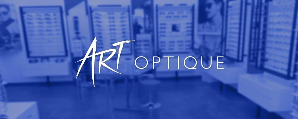 art optique Payerne - lunettes - opticiens